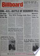 13 Jun. 1964