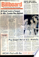 28 Sep. 1963