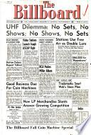 26 Sep. 1953