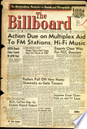 24 Oct. 1953