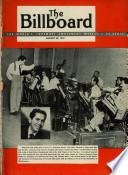30 Ago. 1947
