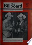 10 Dic. 1949