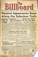 19 Sep. 1953