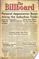 19 Sep. 1953