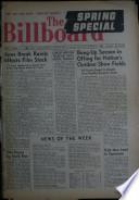 7 Abr. 1956