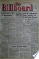 16 Sep. 1957