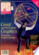 11 Jun. 1985