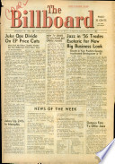 19 Ene. 1957