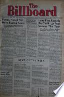 3 Dic. 1955