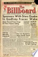31 Oct. 1953