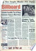 11 Mayo 1963