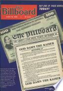 10 Jun. 1944