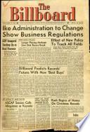 15 Nov. 1952