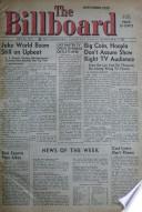 22 Jul. 1957