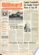 18 Mayo 1963