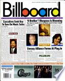 20 Jul. 2002