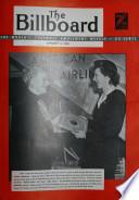 8 Ene. 1949