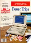 11 Oct. 1988