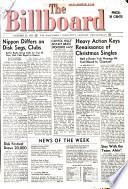 22 Dic. 1958