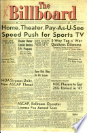 20 Sep. 1952