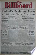 22 Sep. 1951
