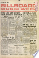 18 Sep. 1961