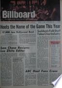 17 Ago. 1963