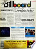 4 Sep. 1982