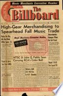 14 Jul. 1951