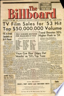 19 Dic. 1953
