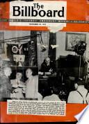 22 Nov. 1947