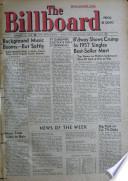 13 Ene. 1958