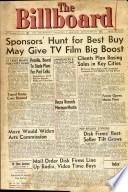 12 Sep. 1953