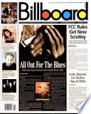 6 Sep. 2003