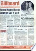 21 Sep. 1963