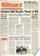 14 Sep. 1963