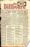 29 Mayo 1954