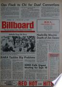 7 Sep. 1963