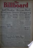1 Sep. 1951