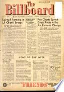 4 Jul. 1960