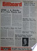 25 Abr. 1964