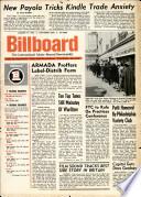 19 Ene. 1963