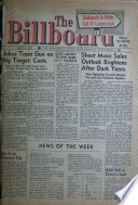 1 Jul. 1957