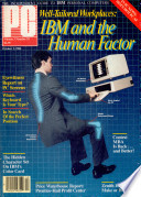 2 Oct. 1984