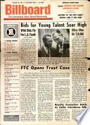 26 Ene. 1963