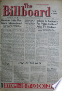 20 Ene. 1958
