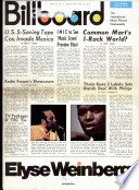 26 Abr. 1969