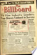14 Jun. 1952