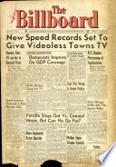 26 Jul. 1952