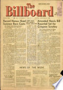 6 Jun. 1960